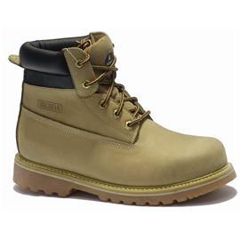 GHT系列BA-5016 安全靴