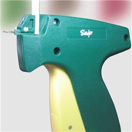 吊牌枪|微型胶针枪60M
