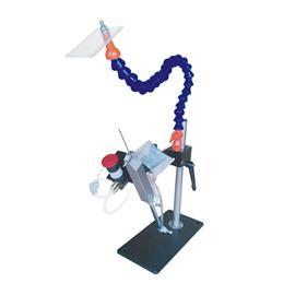 机器|气动胶针机(手触开关)TM-200