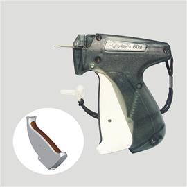 吊牌枪|标准针枪60SII