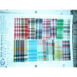 纯棉环保花布