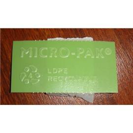 供应防霉片(绿,蓝,红,黑,白)色,全国优质防霉片