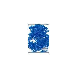 供应蓝色硅胶、变色/橙色硅胶干燥剂