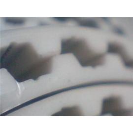 聚氨酯同步带、齿形传动带