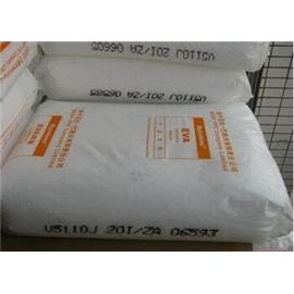 供应 EVA塑胶原料5110J