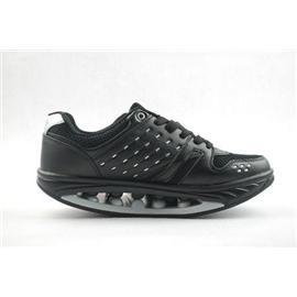 思耐跶健康运动鞋