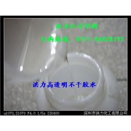合成树脂不干胶水,不拉丝油性不干胶水
