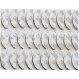 供应背胶、模切成型、包装辅材成型品