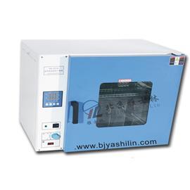 北京生产高温-干燥类设备的厂家有哪些?