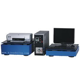 振动台图片/参数/标准/规格