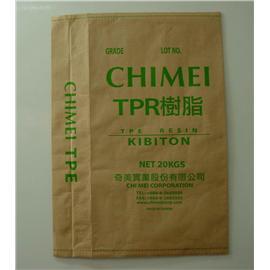 供应 塑胶原料 TPR  TRI-BJ55 香港三和