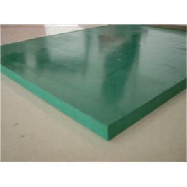 绿色裁断板