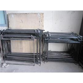 压痕机配件活动板框