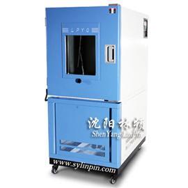 砂尘试验箱生产厂商,提供试验设备,沈阳林频