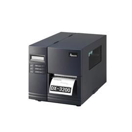 天津ARGOX立象DX-3200标签打印机300DPI工业型高清条码机