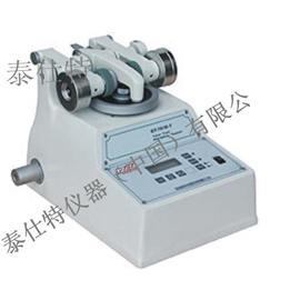 Taber耐磨损及耐磨性测试仪