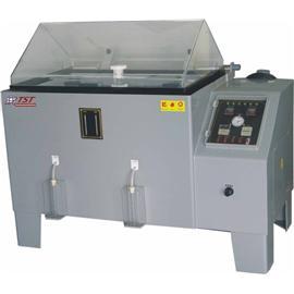 TSB051 标准盐水喷雾测试箱图片