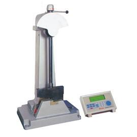TSB019 液晶显示简支梁冲击试验机图片