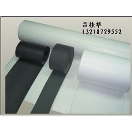 瑞丰高温布,型号:0.05mm-0.9mm