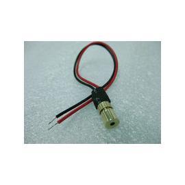 钉扣机定位灯 铆钉机定位灯