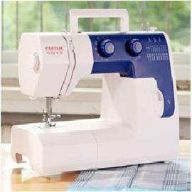 飛躍多功能家用電動縫紉機FY760家用縫紉機¥480元13823574267