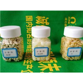 橡胶分散剂增塑剂FS-200