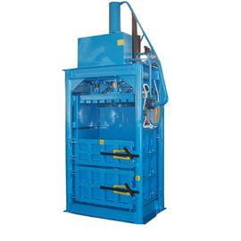 廢紙打包機,廢紙包裝機,紙皮打包機,廢紙壓縮打包機,廢品打包機,廢料打包機
