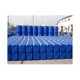 涂層表面處理水性納米防水防污手感劑