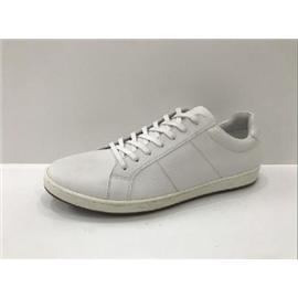 板鞋|休闲鞋|跨日鞋业