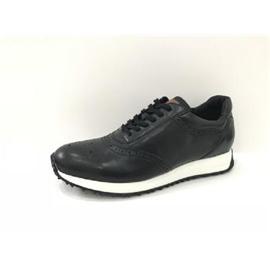 板鞋|休閑鞋|跨日鞋業