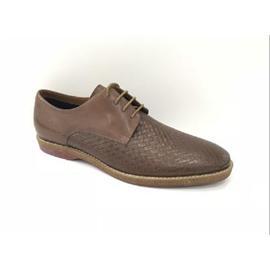 正装鞋|时装鞋|跨日鞋业