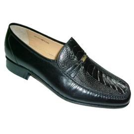 男鞋1802-981805N