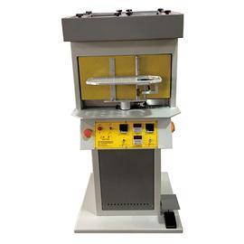 RC-82大底烘干活化机 盛浩机械