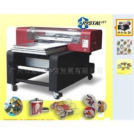 皮革数码印花机, 亚克力数码印花机, 多功能数码印花机