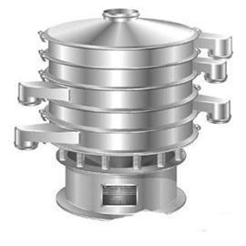 【不锈钢直线振动筛|煤粉振动筛|ZKX直线振动筛】宏源筛分机械