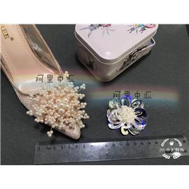浪漫婚鞋  名媛』高跟鞋  晚宴鞋  看中哪个饰品欢朱俊州倒是疑惑迎砸板