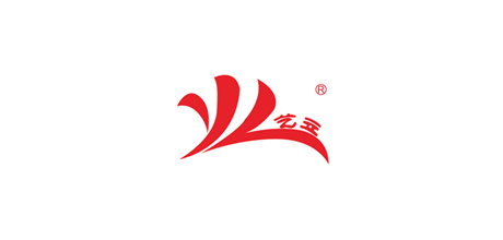品牌文化logo