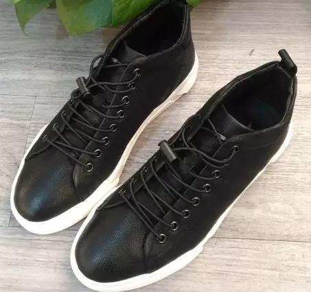 高帮板鞋男哪个值得买?