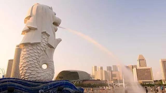 12月最热门的十大出境旅游目的地推荐