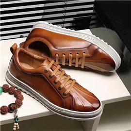 艺立 男士休闲鞋802