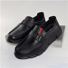 艺立11066a-182019新款百搭秋冬时尚运动休闲鞋