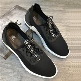 艺立 女士运动休闲鞋806