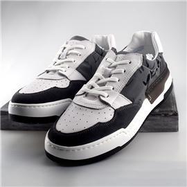 艺立6906-6运动休闲鞋