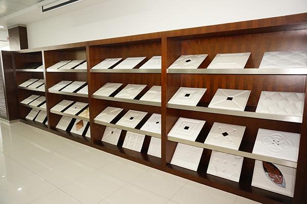 展示廳圖片15