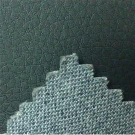 沙發革ZX01