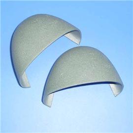 Aluminium Toe Cap