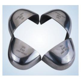 aluminium toe cap 2