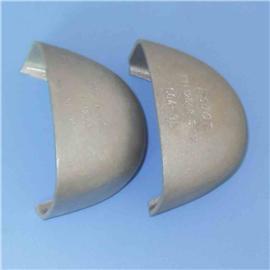 铝包头SDC11172