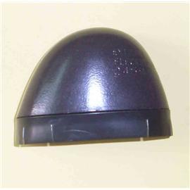 钢包头 NT459