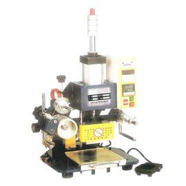 LS-气动烫金机